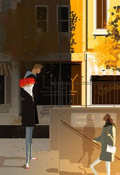 b7a19ce72e2f69d1f53fafd1e2b41477--pascal-campion-drawing-art